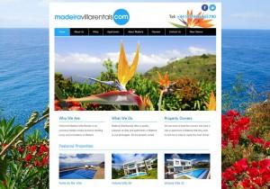 Micromage Websites Development